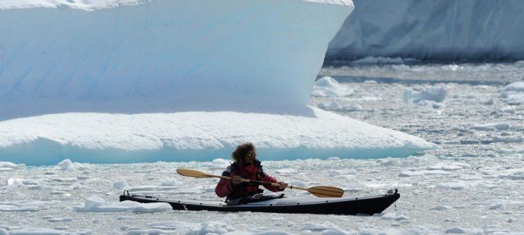 kayak-Narak-550-Antarctica
