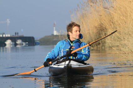 kayak-cross88-1