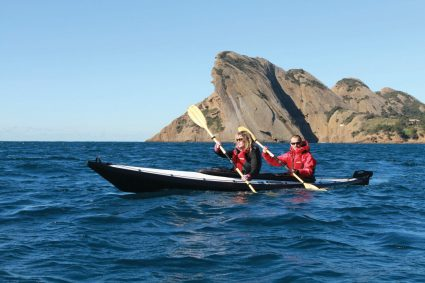 kayak-grand-narak-550-1