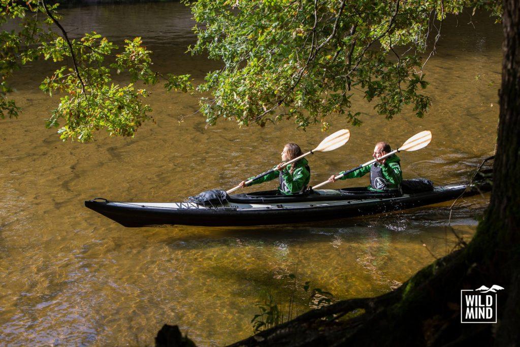 entretenir-kayak-pliant-nautiraid