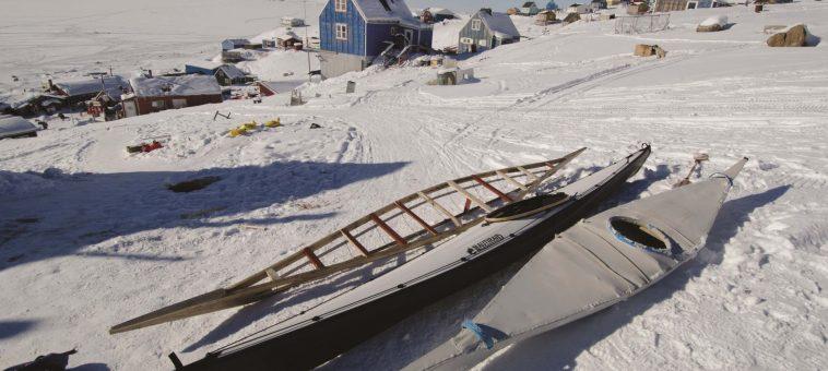 montage-bateau-nautiraid-neige