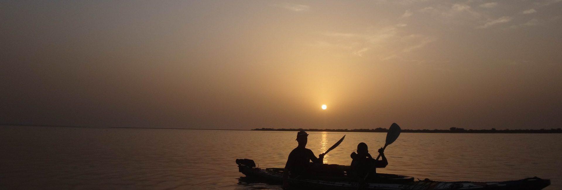 nautiraid-kayak-sunset-mer