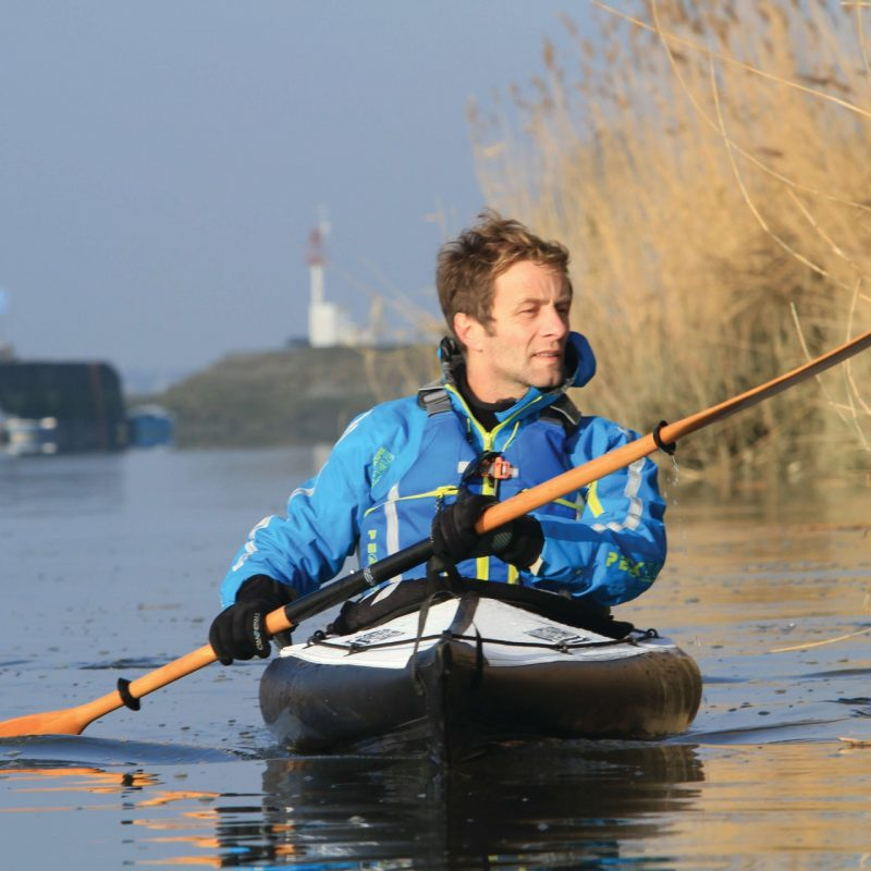 situation-kayak-narak-cross-nautiraid-2