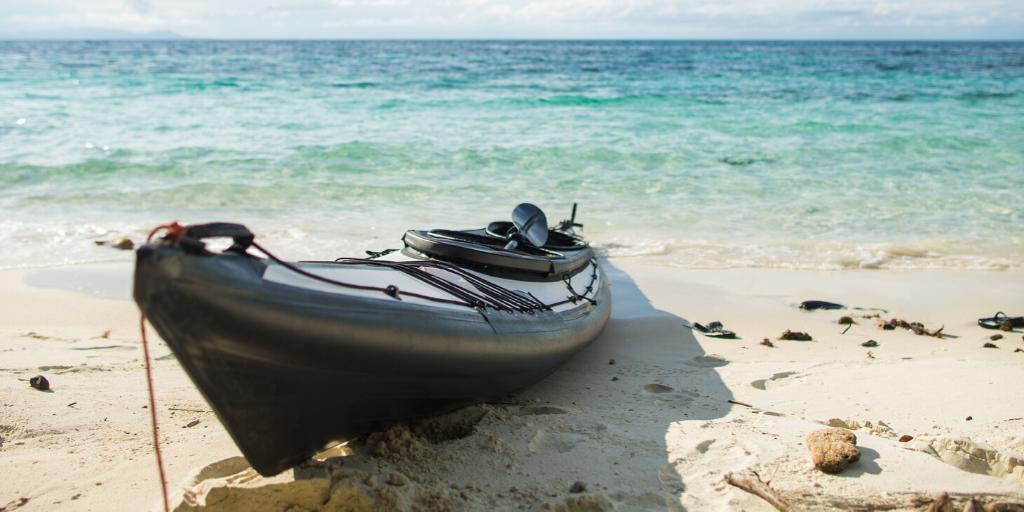enlever-peau-kayak