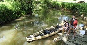 À la recherche d'un kayak pour vos prochaines vacances estivales ? Vous souhaitez essayer un de nos bateaux avant de l'acheter ? Nautiraid propose dès à présent la location de quatre de ses canoës-kayaks pliants.